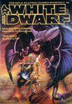 Issue: White Dwarf (Issue 44 - Aug 1983)