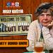Board Game: Czech Pub