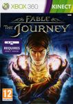 Video Game: Fable: The Journey
