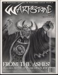 Issue: Warpstone (Issue 23 - Spring 2005)