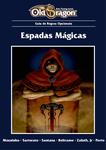 RPG Item: Espadas Mágicas
