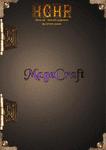 RPG Item: MageCraft