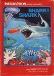 Video Game: Shark! Shark!