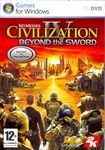 Video Game: Civilization IV: Beyond the Sword