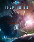 RPG Item: Terra Nova