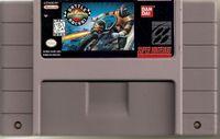 Video Game: Saban's Power Rangers Zeo: Battle Racers