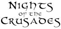RPG: Nights of the Crusades