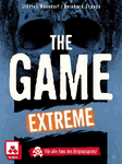 Board Game: The Game: Extreme