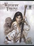 RPG Item: The Witchfire Trilogy Collected Edition