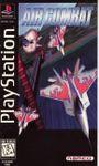 Video Game: Air Combat