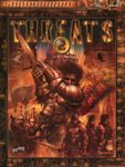 RPG Item: Threats 2