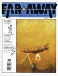 Issue: Far & Away (Issue 2 - Nov 1990)