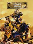 RPG Item: Arms & Armor