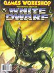 Issue: White Dwarf (Issue 127 - Jul 1990)