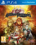Video Game: Grand Kingdom