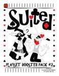 RPG Item: Playset Booster Pack #2