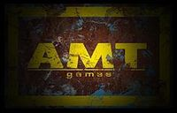 Video Game Publisher: AMT Games