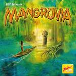 Board Game: Mangrovia
