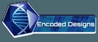 RPG Publisher: Encoded Designs