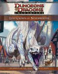 RPG Item: Season 06: Lost Crown of Neverwinter