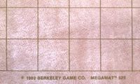 RPG Item: Megamat (Berkeley)