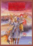 Board Game: Empires of the Ancient World