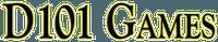 RPG Publisher: D101 Games