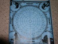 Board Game: Archos