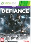 Video Game: Defiance