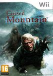 Video Game: Cursed Mountain