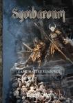 RPG Item: Monster Codex Game Master Resource