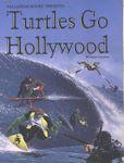 RPG Item: Turtles Go Hollywood