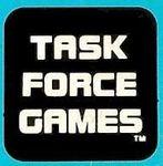 RPG Publisher: Task Force Games