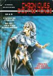 Issue: Chroniques d'Outre-Monde (Issue 1 - Oct 1986)
