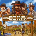 Thumbnail for Dice Town