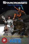 RPG Item: Starcrossed
