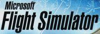 Series: Microsoft Flight Simulator