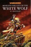 RPG Item: Beneath the City of the White Wolf