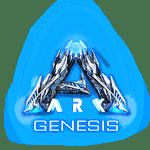 Video Game: ARK - Genesis: Part 1
