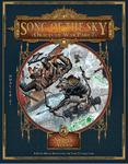 RPG Item: DDAL-EB-07: Song of the Sky
