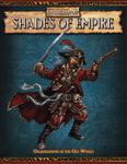 RPG Item: Shades of Empire