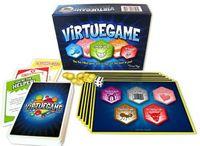 Board Game: The VirtueGame