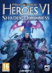 Video Game: Might and Magic Heroes VI: Shades of Darkness