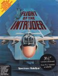 Video Game: Flight of the Intruder