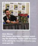 RPG Designer: Nate Murray