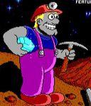 Character: Mylo Steamwitz