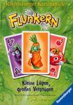 Board Game: Flunkern