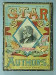 Board Game: Star Authors