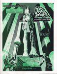 RPG Item: Dark Tower