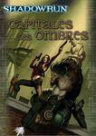 RPG Item: Capitales des ombres